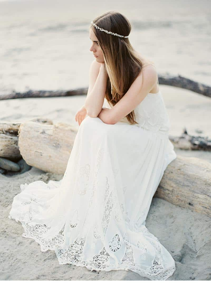 melinda rose design bridal accessoires 0007