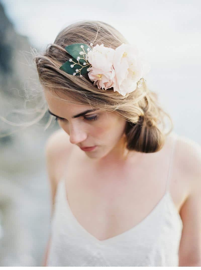 melinda rose design bridal accessoires 0010