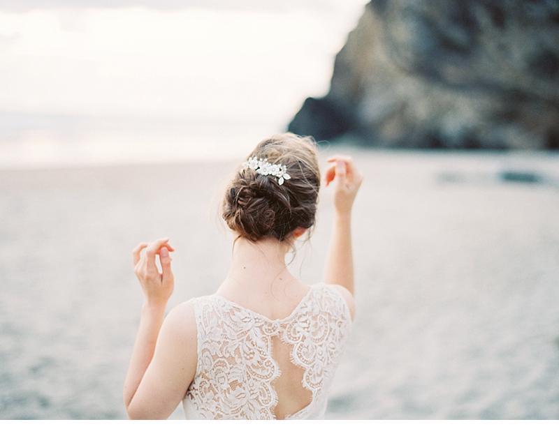 melinda rose design bridal accessoires 0014