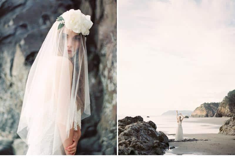 melinda rose design bridal accessoires 0017
