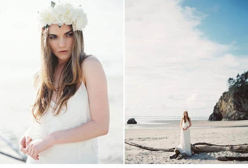 melinda rose design bridal accessoires 0025