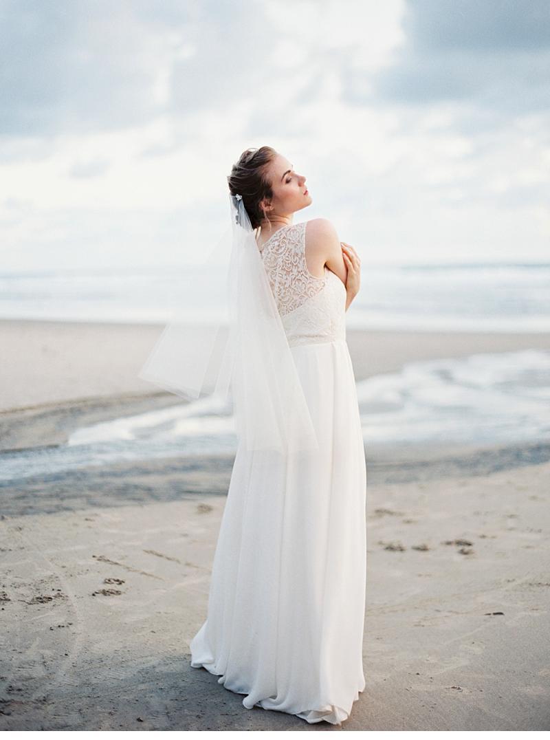 melinda rose design bridal accessoires 0028