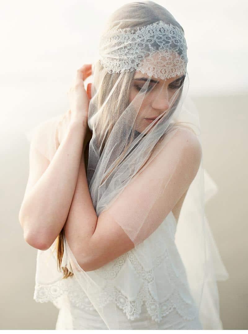 melinda rose design bridal accessoires 0030