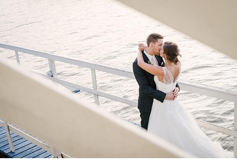 marina michael after wedding shoot 0016