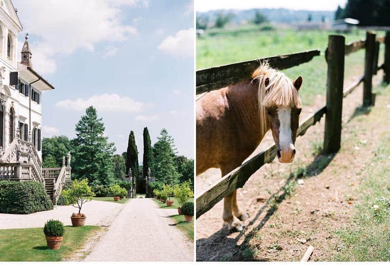 julia oliver hochzeit in italien 0034