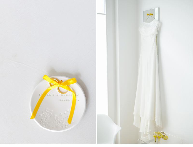 stefanie hansjoerg-hochzeit in gelbtoenen 0002