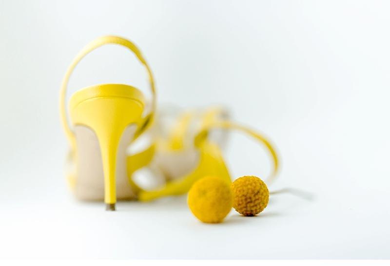 stefanie hansjoerg-hochzeit in gelbtoenen 0003