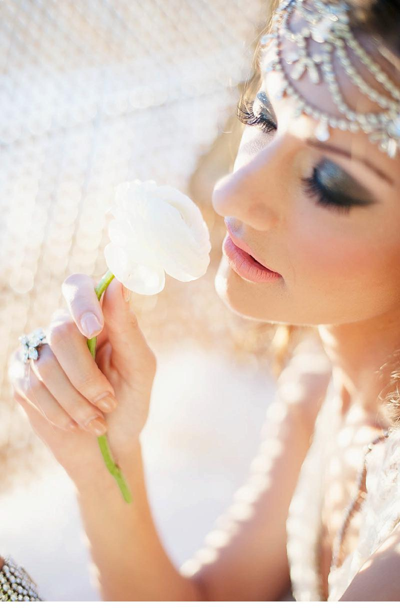 boho beach wedding inspiration 0004