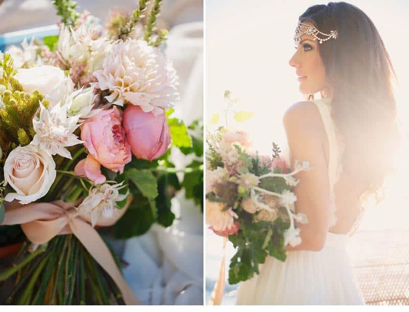 boho beach wedding inspiration 0021