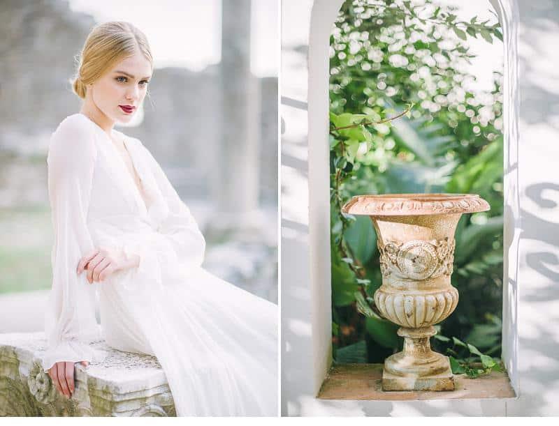 bridal couture moda e arte 0003