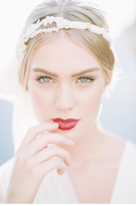 bridal couture moda e arte 0010