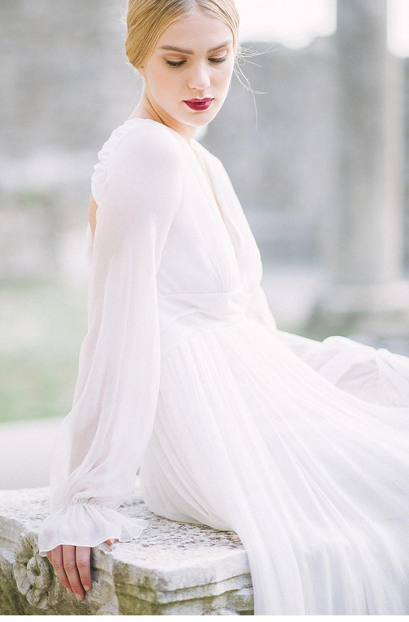 bridal couture moda e arte 0013