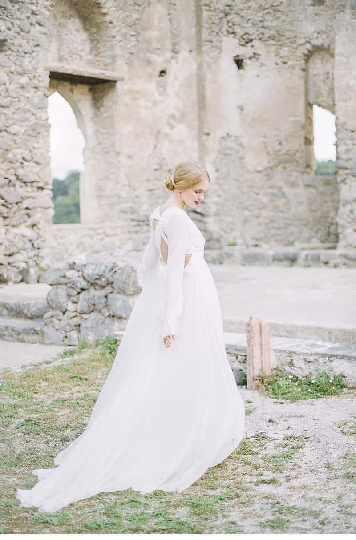 bridal couture moda e arte 0016