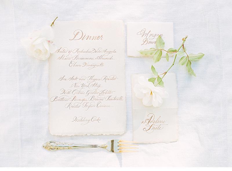 bridal couture moda e arte 0018
