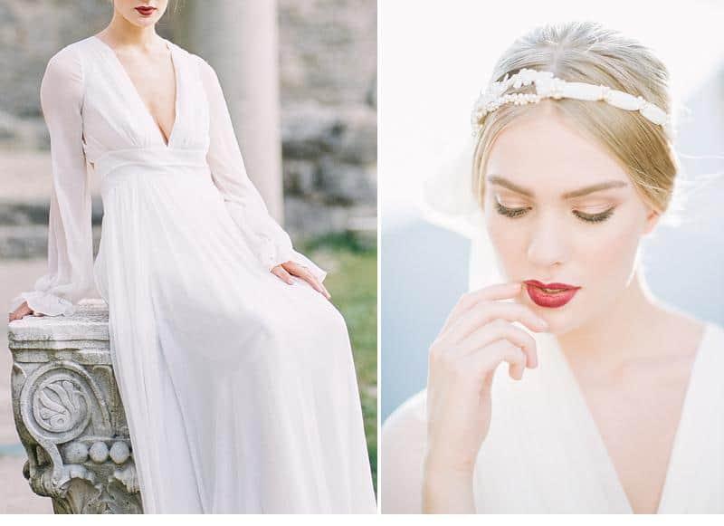 bridal couture moda e arte 0020