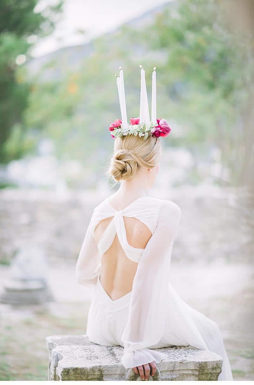 bridal couture moda e arte 0023