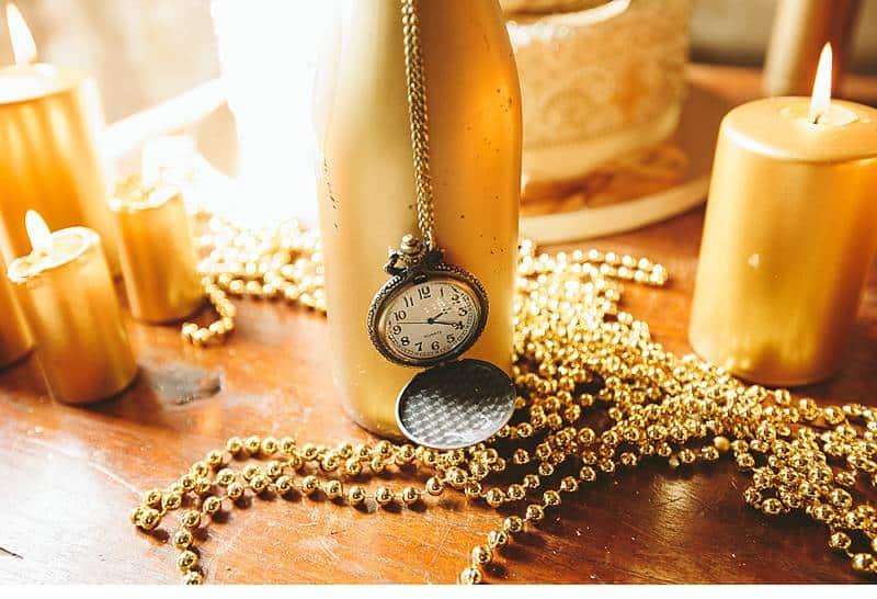 pearl and gold hochzeitsinspirationen 0012