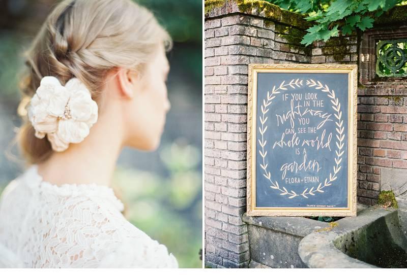 secret garden wedding inspiration 0012