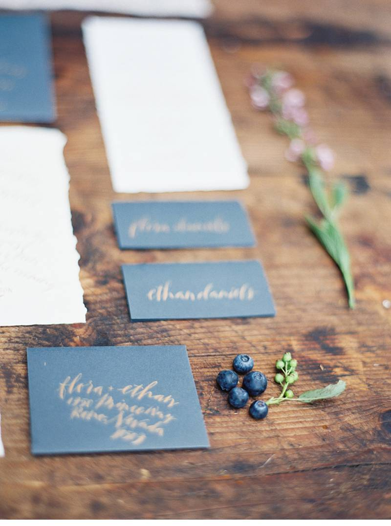secret garden wedding inspiration 0014