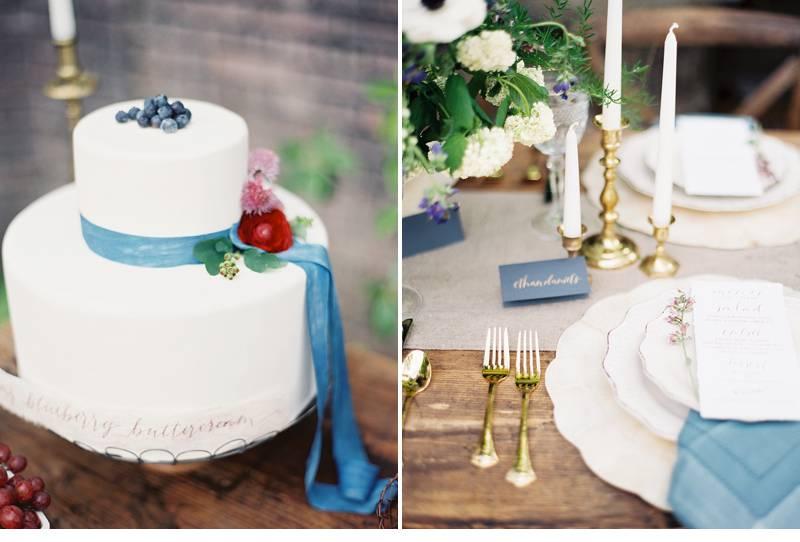secret garden wedding inspiration 0021