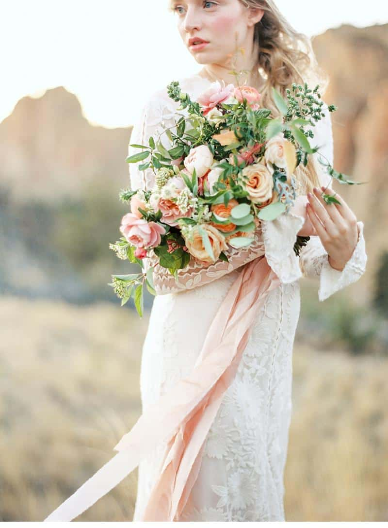 water inspired wedding ideas 0008