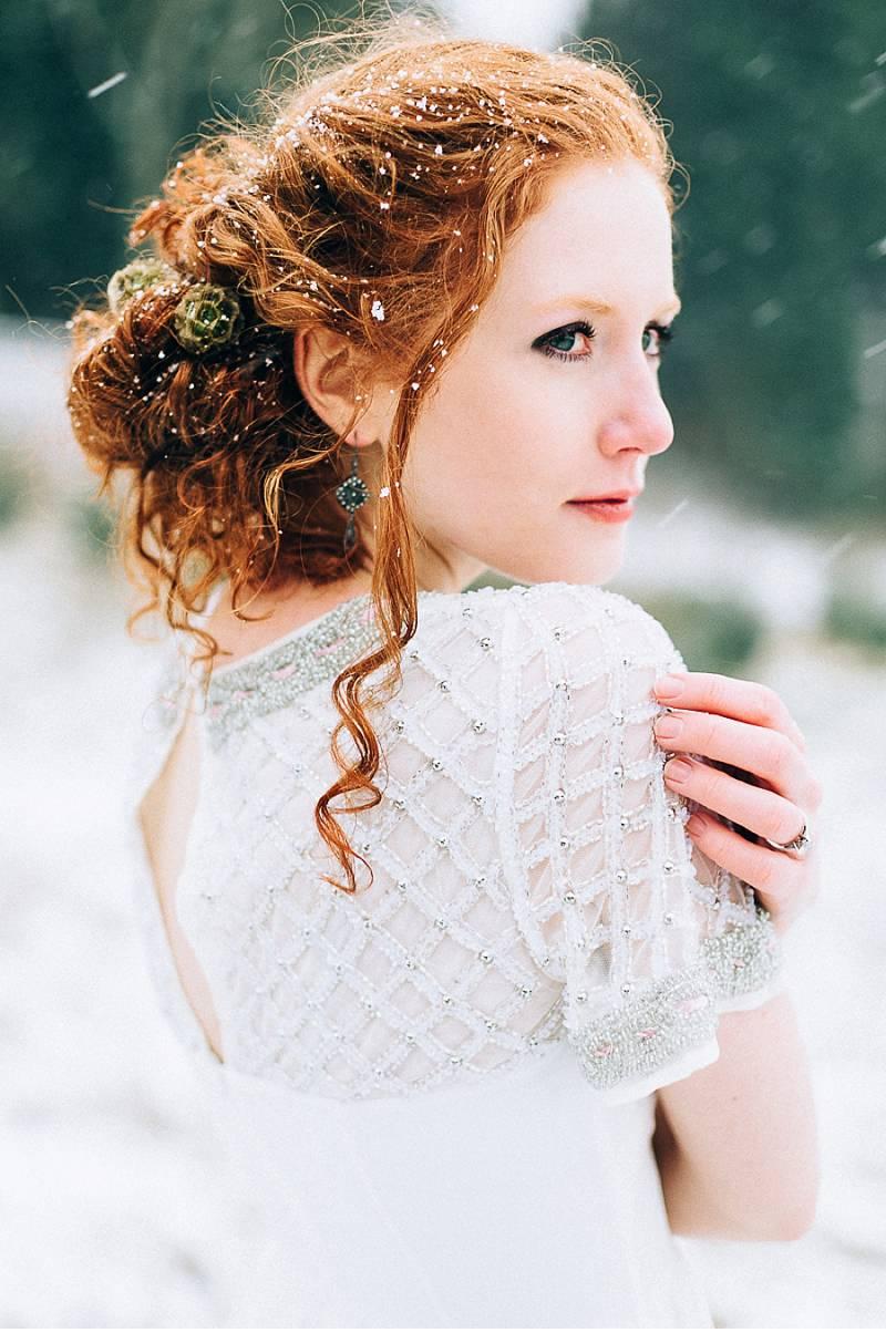 winterbraut inspirationen im schnee 0001