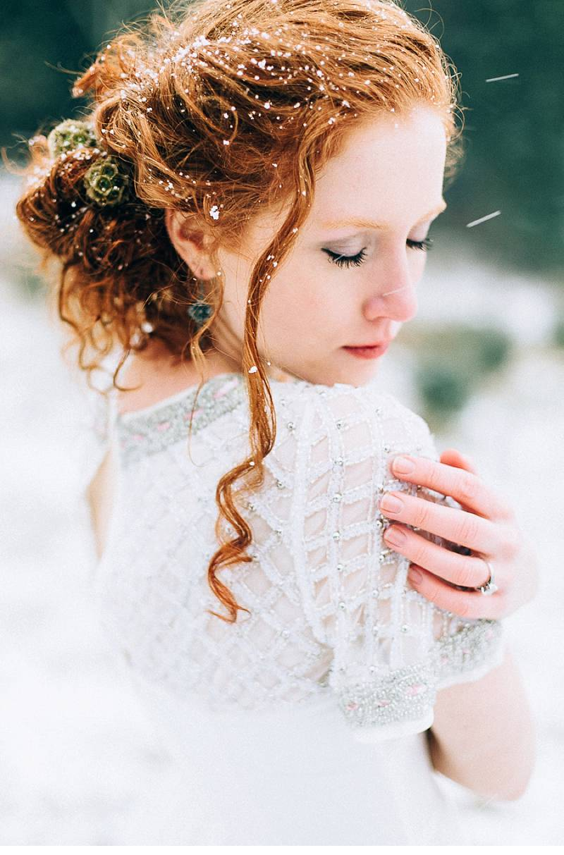 winterbraut inspirationen im schnee 0001a