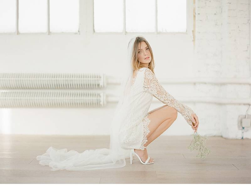 rime arodaky weddingdresses summer 2015 0003