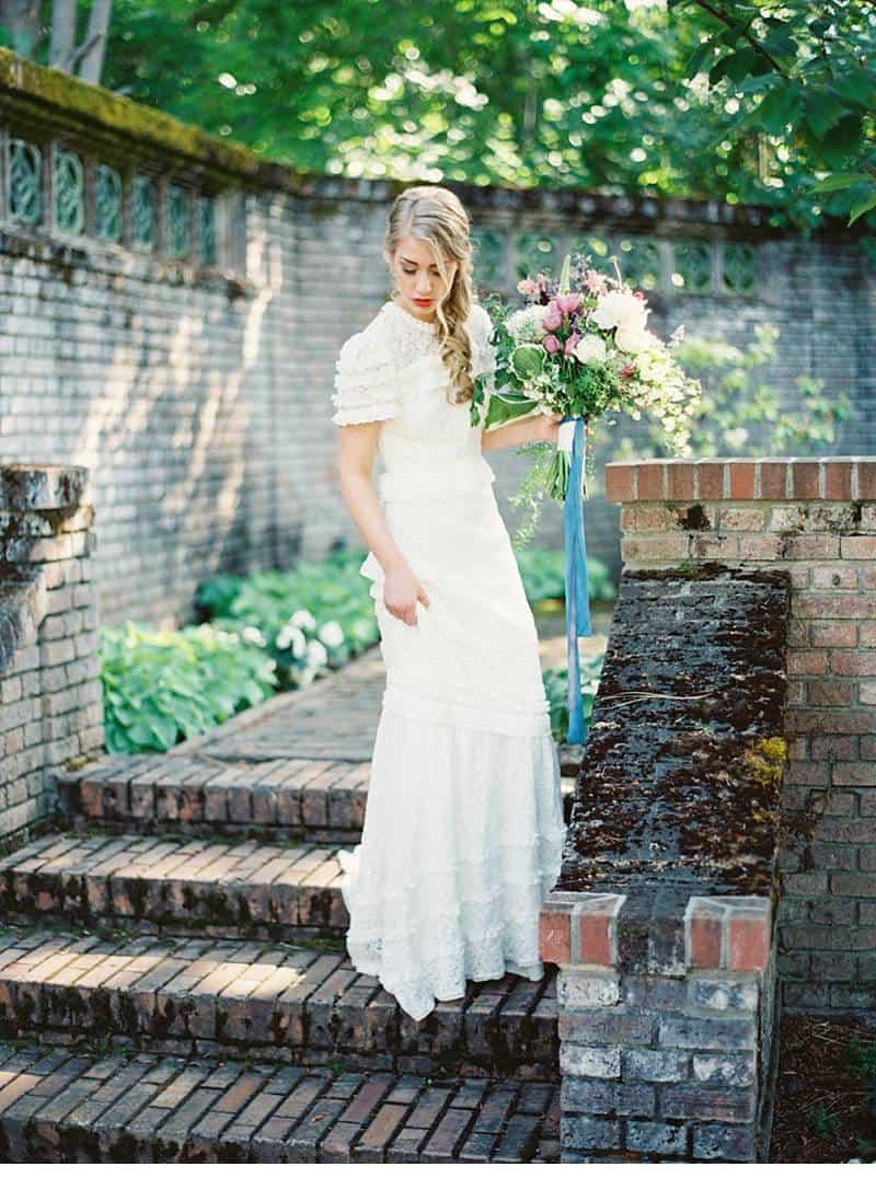 topbrautkleider weddingdresses 2015 0004