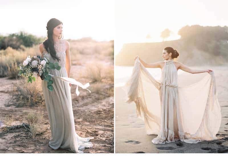 topbrautkleider weddingdresses 2015 0012