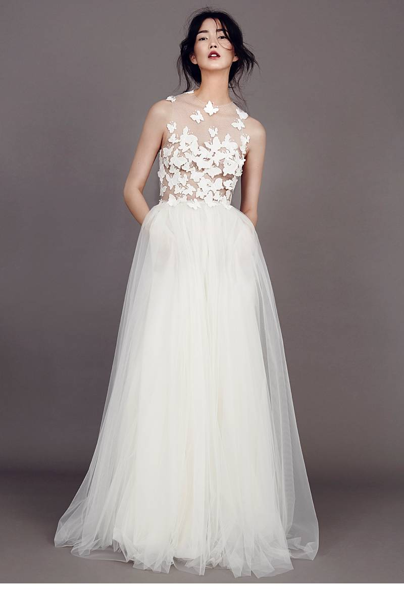 topbrautkleider weddingdresses 2015 0016