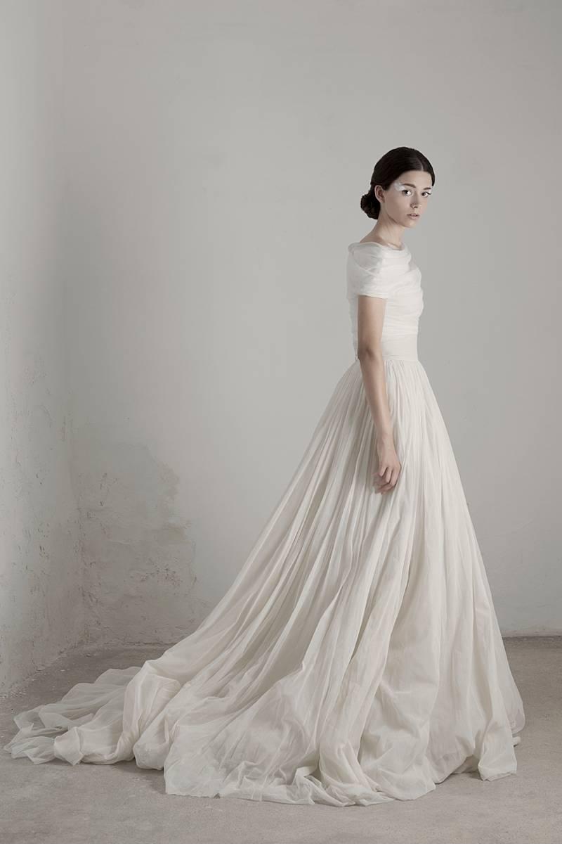 topbrautkleider weddingdresses 2015 0025