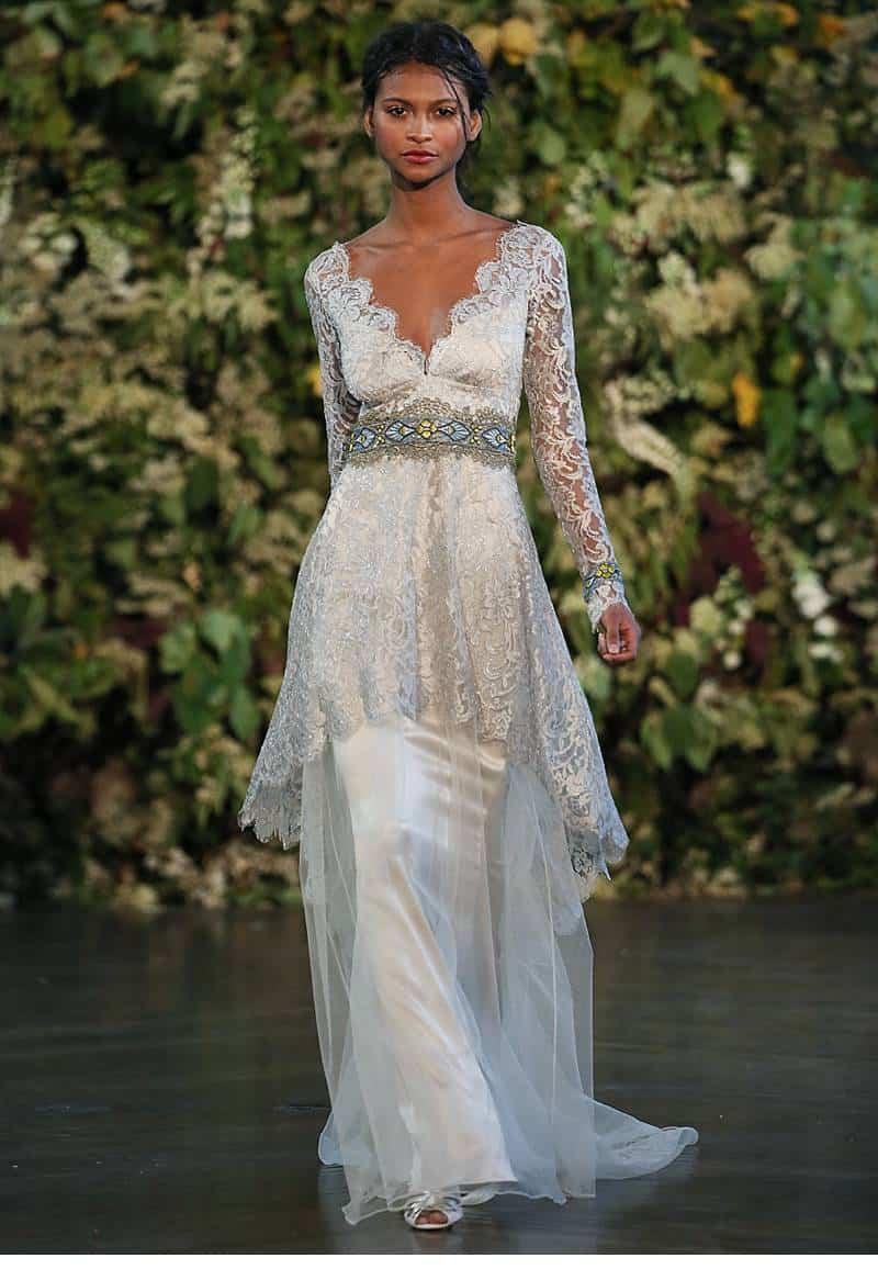 topbrautkleider weddingdresses 2015 0027