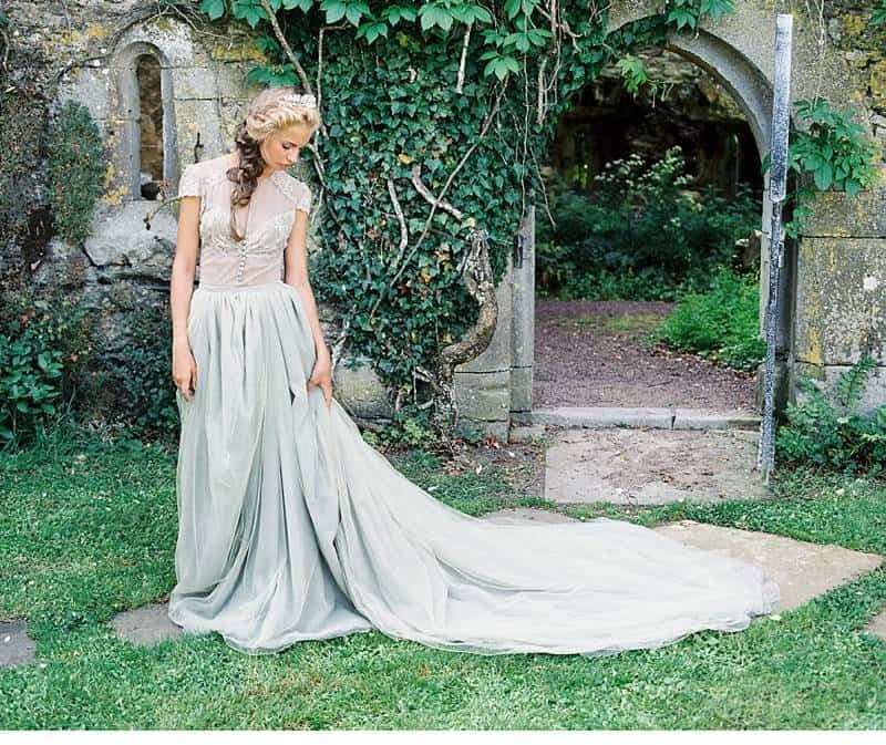 topbrautkleider weddingdresses 2015 0032