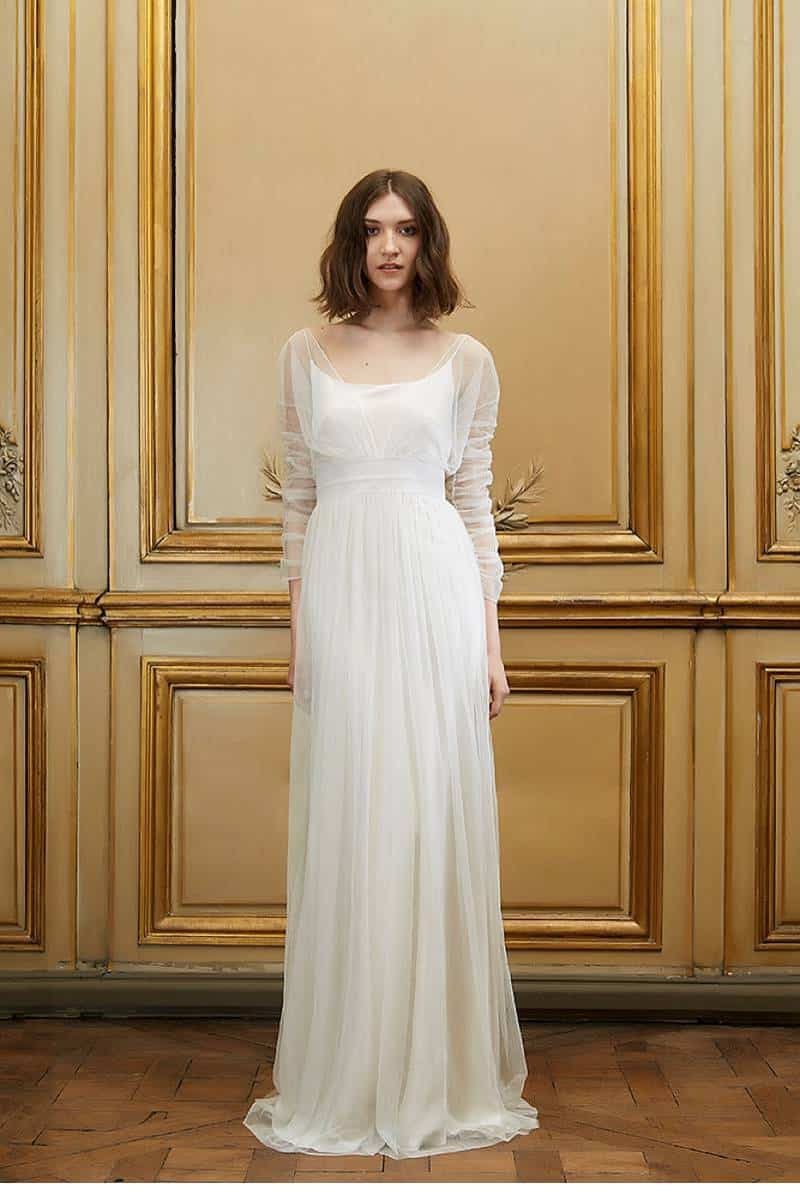 topbrautkleider weddingdresses 2015 0033