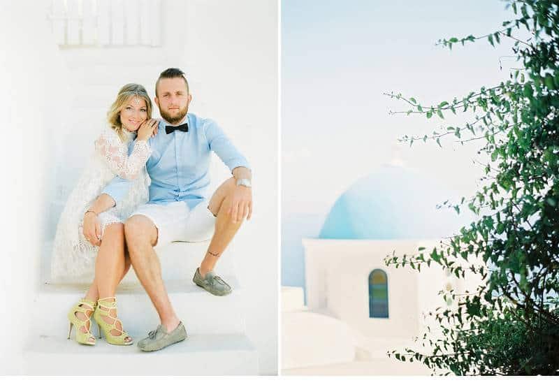 andrada jakob honeymoon santorini 0003