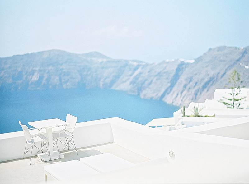 andrada jakob honeymoon santorini 0011