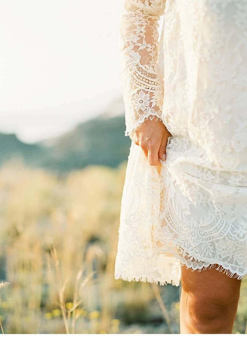 andrada jakob honeymoon santorini 0020
