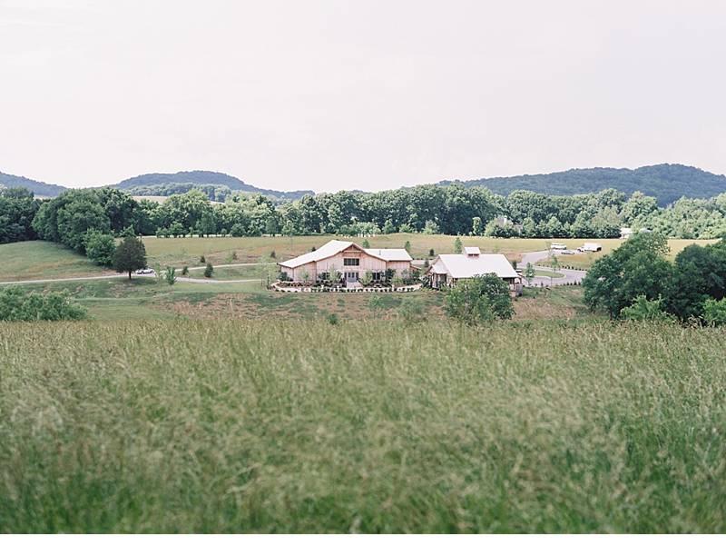 emelie brandon farmhochzeit 0019