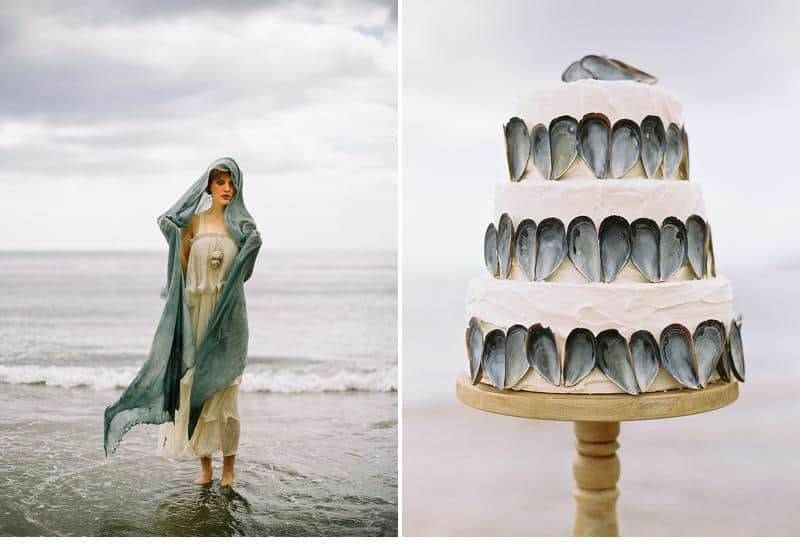married to the sea 0002