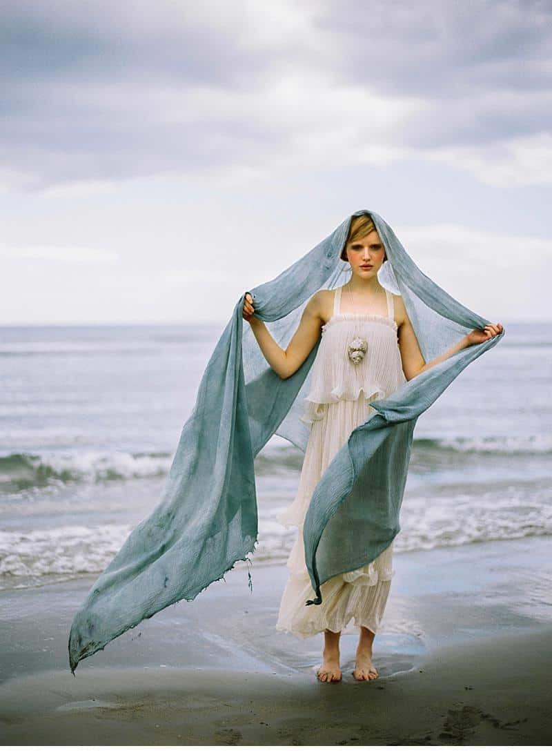 married to the sea 0003