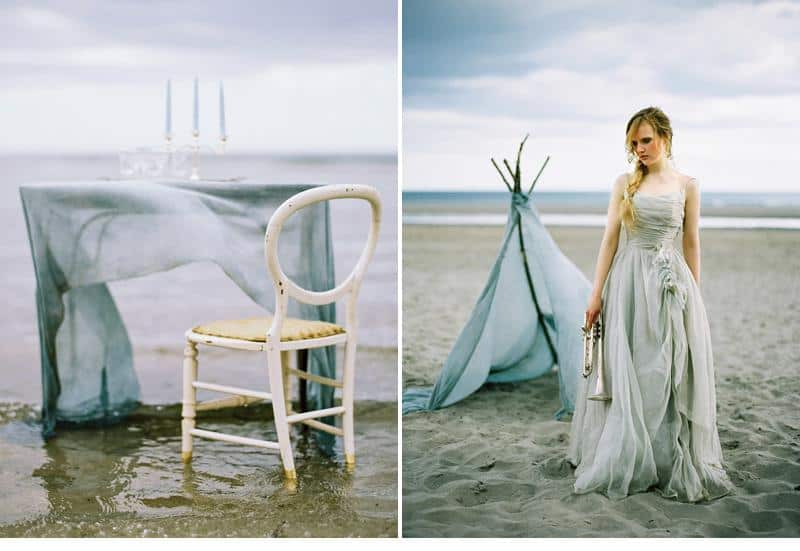 married to the sea 0006
