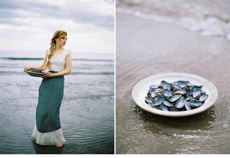 married to the sea 0009