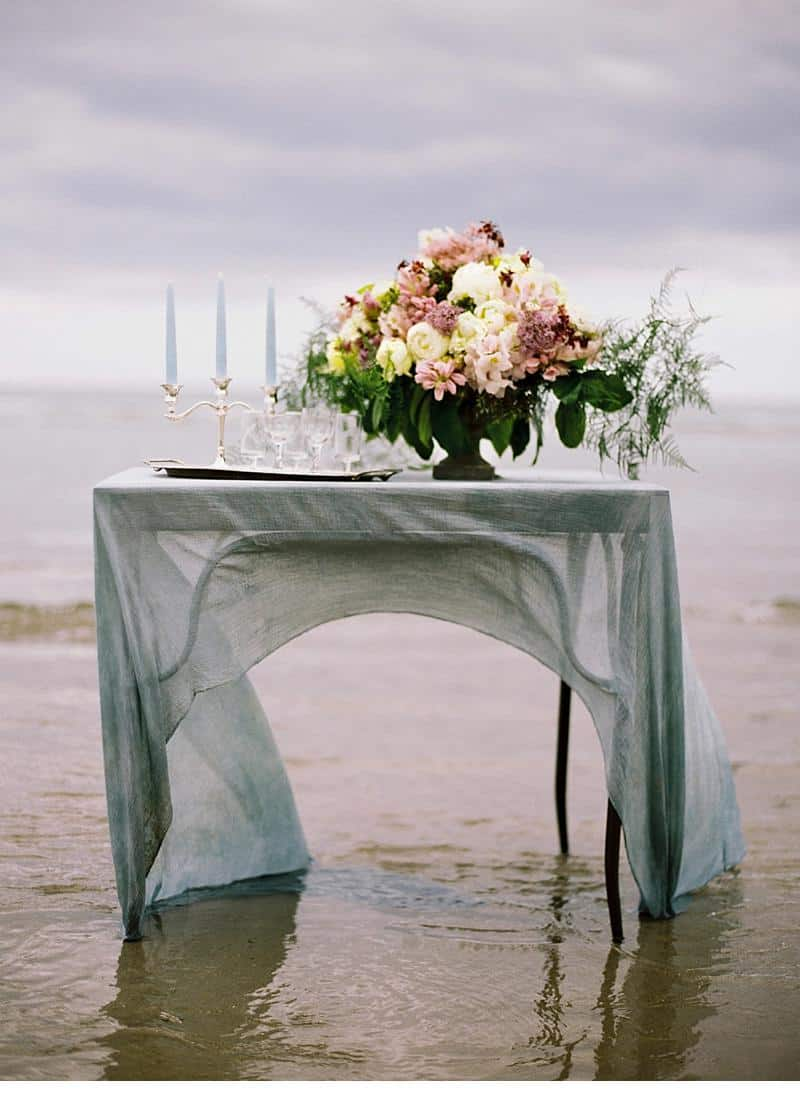 married to the sea 0011