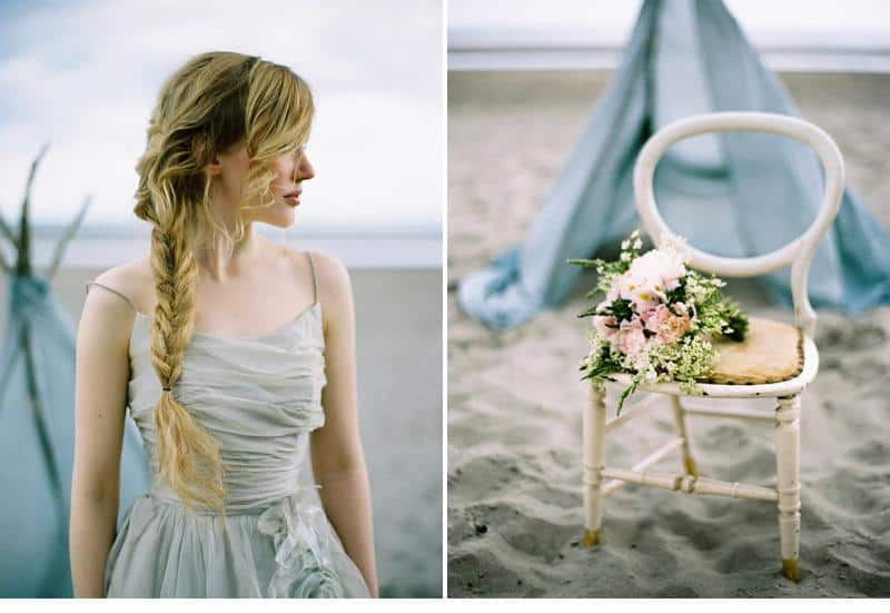 married to the sea 0015