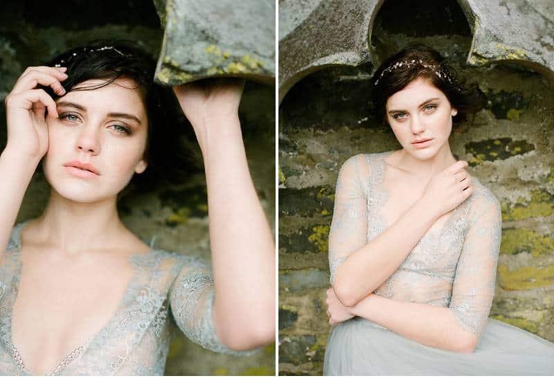 ireland bridal shoot 0010