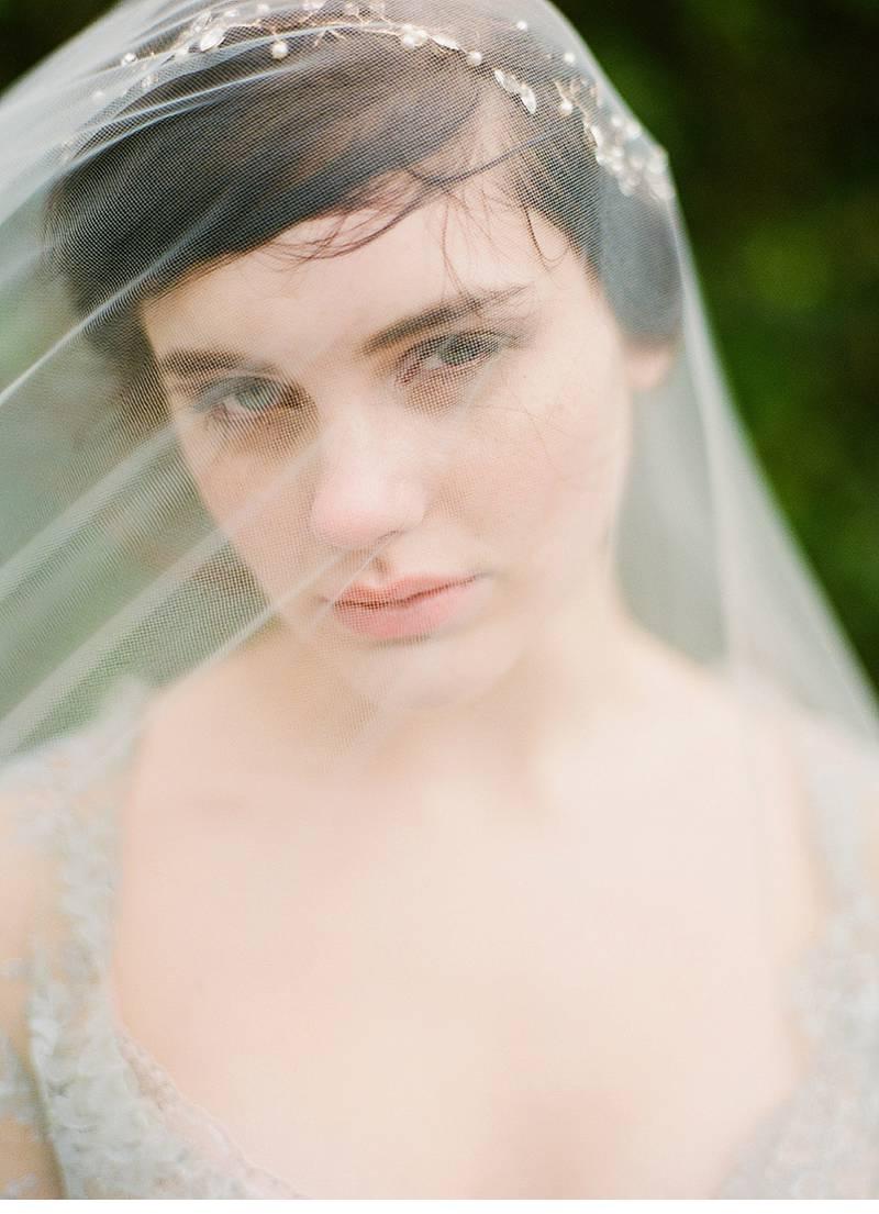 ireland bridal shoot 0013