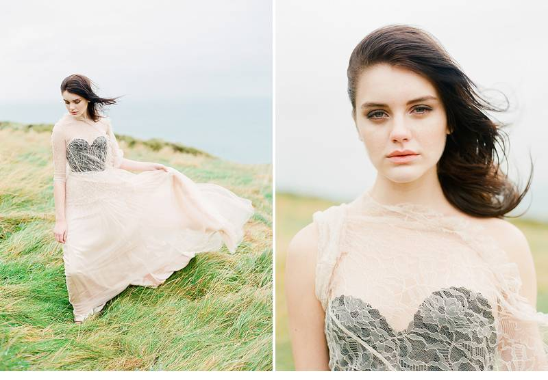 ireland bridal shoot 0018