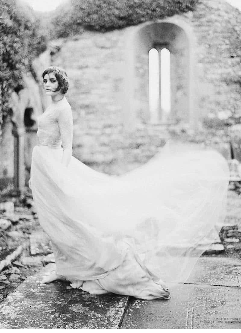 ireland bridal shoot 0028