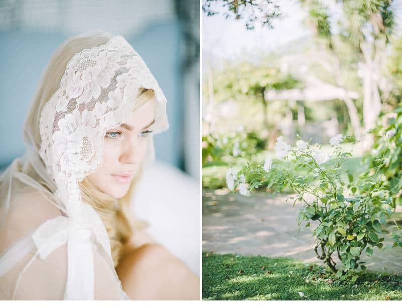moda e arte bridal boudoir 0016